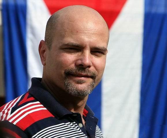 Héroe cubano rinde homenaje al Che