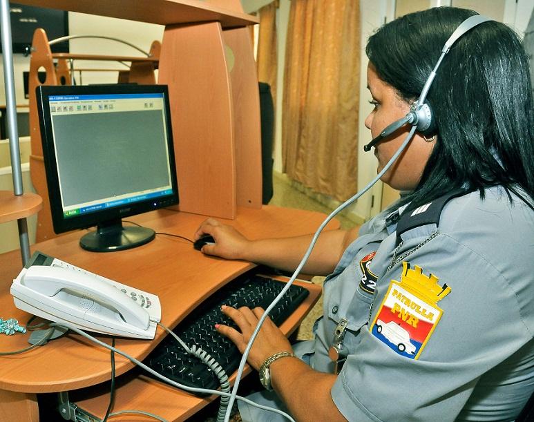 Ministerio del Interior, guardián del pueblo de Cuba