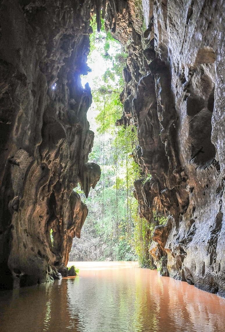Valle de Viñales: la magia de sus mogotes y su gente