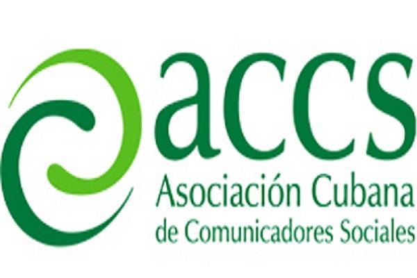 Acogerá Cuba Festival Internacional de Comunicación Social