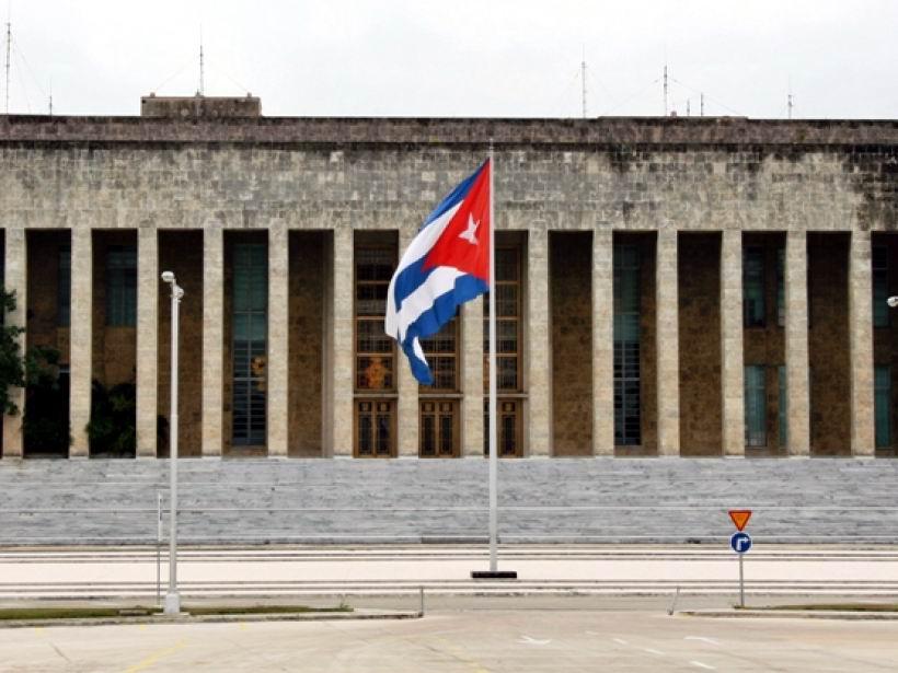 Concede el Consejo de Estado indulto a 2 604 sancionados