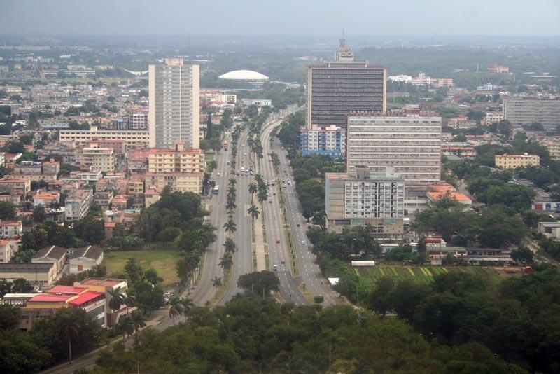 Puntualizan en La Habana detalles sobre fase III de ensayos clínicos anti-COVID-19