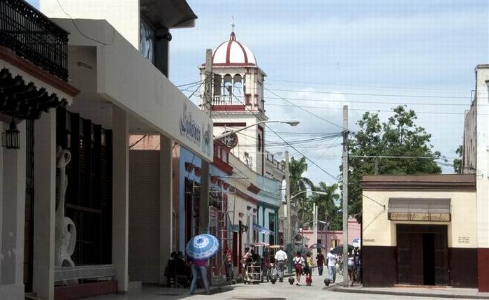 La memoria viva de Bayamo tras 150 años de lucha