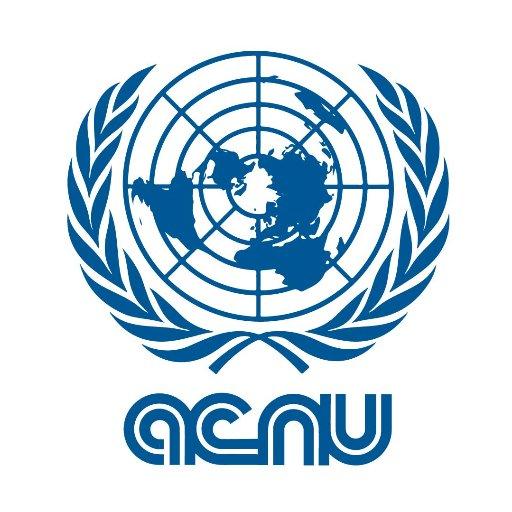 Asociación Cubana de las Naciones Unidas contra el bloqueo