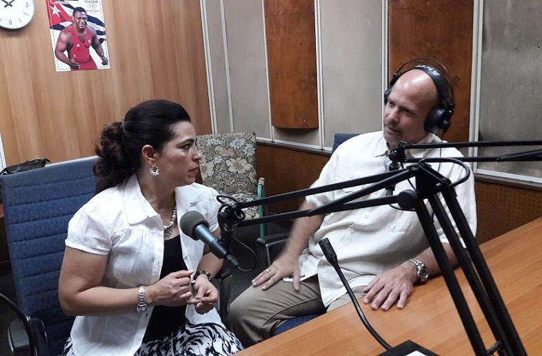 Adriana y Gerardo: lo posible cuando todo parecía imposible