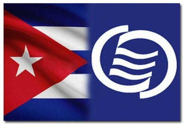 Cuba apuesta por la integraci�n del Caribe (+Audio)
