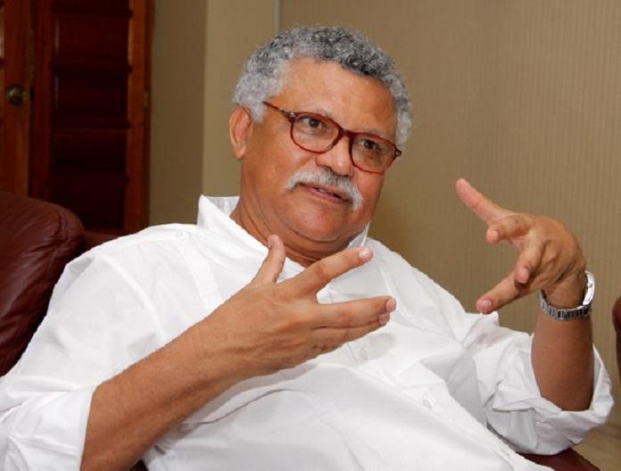 Alfonso Múnera: Cuba es una fuerza que ha movido la historia del Caribe