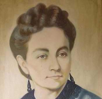 Emancipación de la mujer: 145 años después
