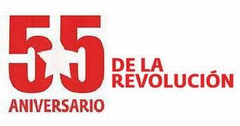 Felicita líder norcoreano al presidente cubano por nuevo aniversario de la Revolución