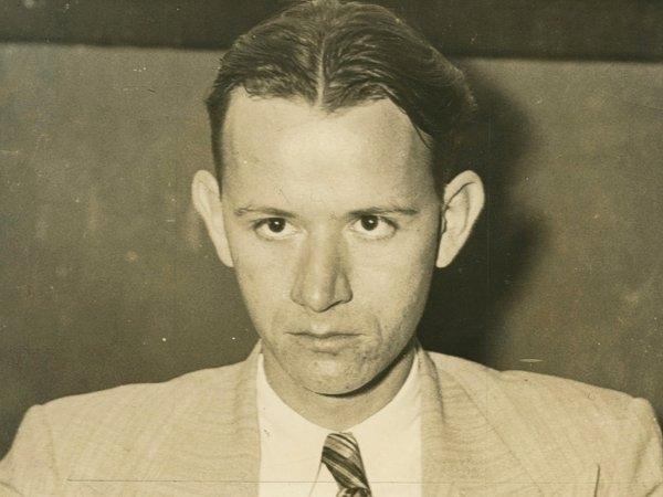 Antonio Guiteras Holmes