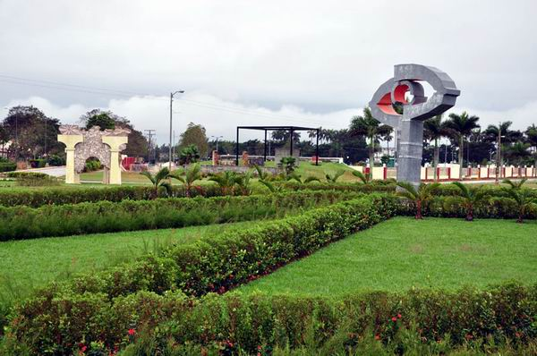 Artemisa, sede nacional del Día Mundial del Medio Ambiente