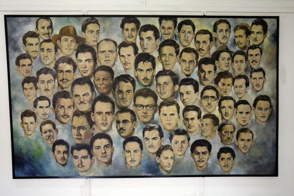 Cuba desmintió