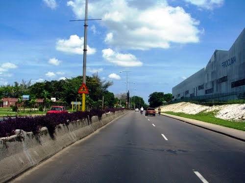Cierres y desvíos de calles en La Habana por Cumbre de la CELAC