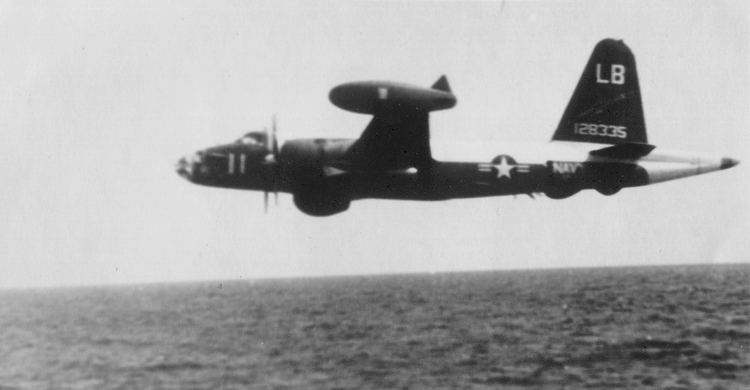 Octubre 1962: Aviones yanquis disparan proyectiles sobre Cuba