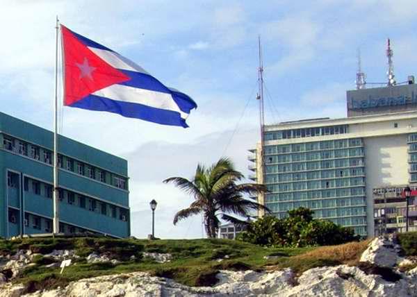 Afirma Díaz-Canel que la victoria será de los cubanos