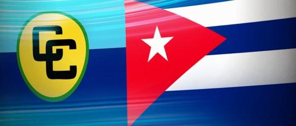 V Cumbre Caricom-Cuba, otro paso a favor de la integración regional