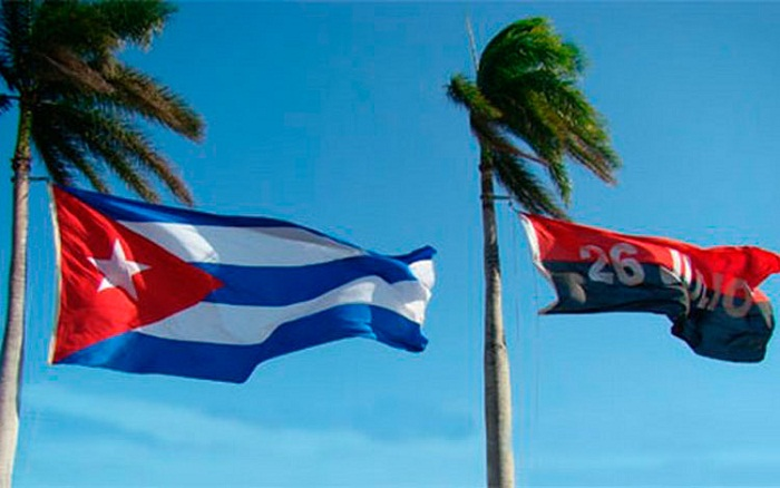 Conmemorarán en Santiago de Cuba aniversario 91 del natalicio de Fidel