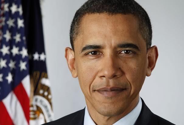 Carta de  Barack Obama a Ra�l Castro sobre restablecimiento de relaciones diplom�ticas