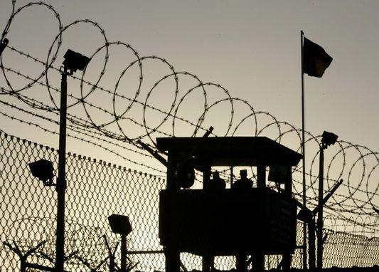 RR Podcast: La base naval de Guantánamo… ¿un territorio legal?