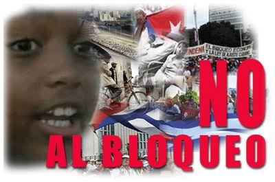Aumenta en ONU repudio al bloqueo estadounidense contra Cuba