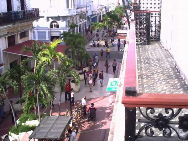 Cienfuegos festeja aniversario 55 del Triunfo de la Revolución. Foto Mireya Ojeda