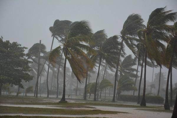 Gobierno venezolano envió ayuda humanitaria hacia Cuba tras destrozos de Irma