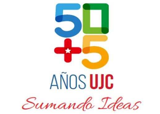 Iniciará este sábado gira nacional por aniversario 55 de la UJC