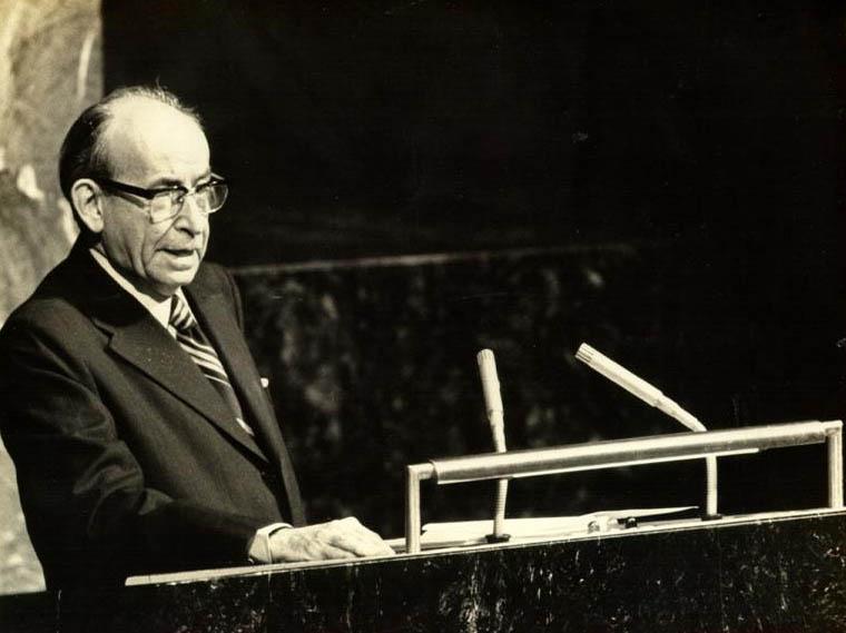 1961: Cuba crece a pesar de la mirada hostil de Estados Unidos (+Audio)