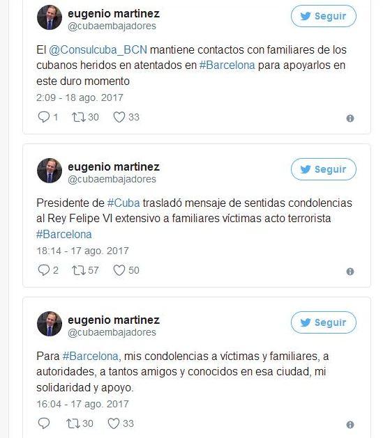 http://www.radiorebelde.cu/images/images/cuba/captura-pantalla-condolencias-raul.JPG