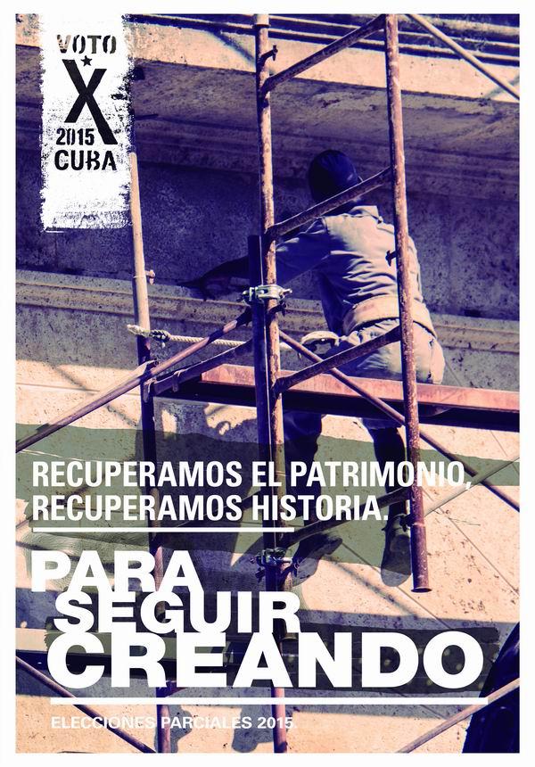 Evalúan la marcha del proceso electoral en el oriente de Cuba