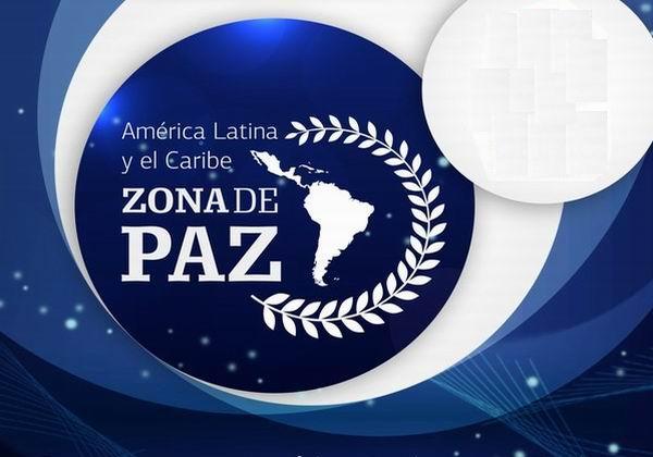 Encuentro internacional en La Habana ratifica Proclama de Paz