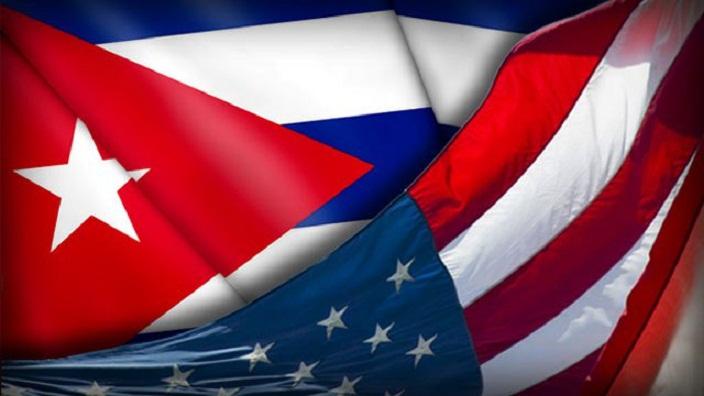 Entrega Cuba a EEUU ciudadano estadounidense reclamado por Interpol