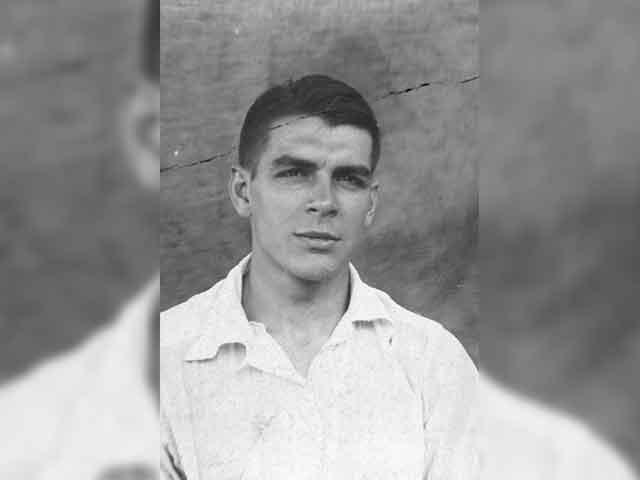 Che Guevara: De joven médico a guerrillero internacionalista