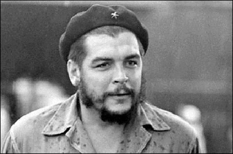 Che Guevara: Revolución cubana vs Acciones imperiales