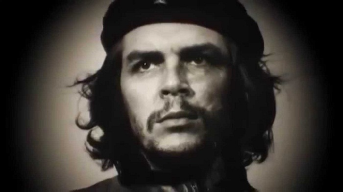 Che Guevara and the New Pages of Glory in Santa Clara