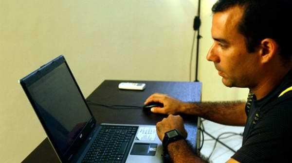 Agente Raúl: Tomé la decisión de cualquier cubano patriota (+Audio y Video)