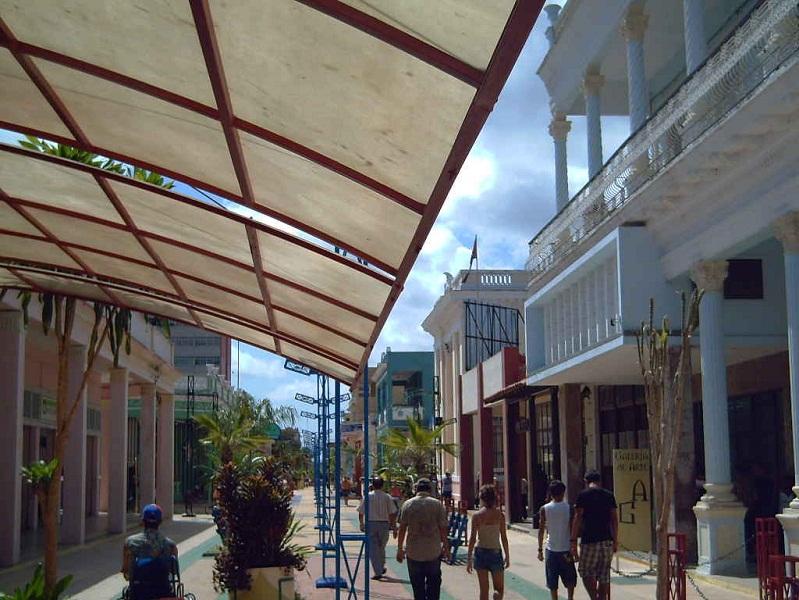 Celebrarán en Ciego de Ávila el aniversario 78 de la CTC
