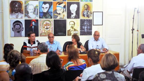 Preparan en Cuba segunda vuelta de elecciones parciales