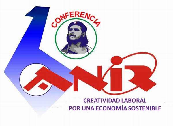 Primera Conferencia Nacional de la Asociación Nacional de Innovadores y Racionalizadores