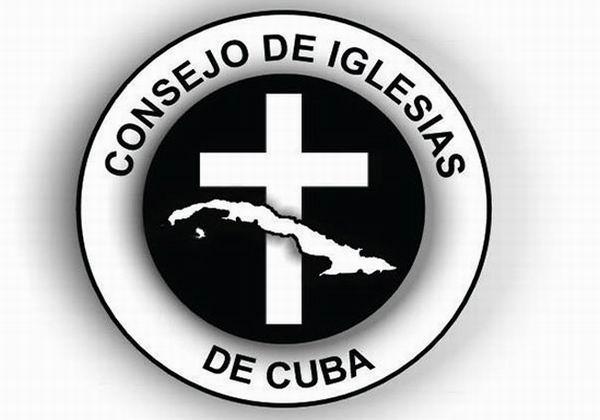 Consejo de Iglesias de Cuba