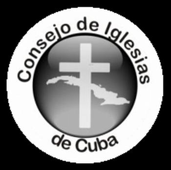 Celebran aniversario del Consejo de Iglesias de Cuba