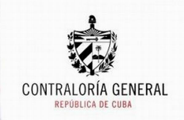 Celebra con avances su sexto aniversario, Contraloría de Santiago de Cuba