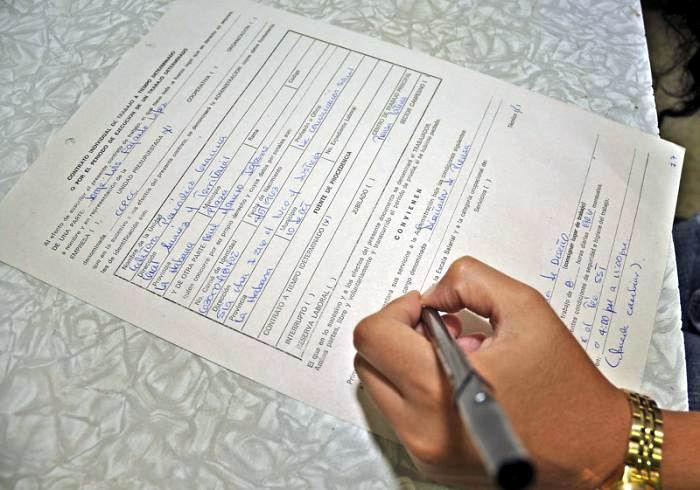 Sesiona en Cuba Jornada Internacional de Derecho de Contratos