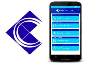 Anuncia Correos de Cuba nuevas aplicaciones celulares para sus servicios