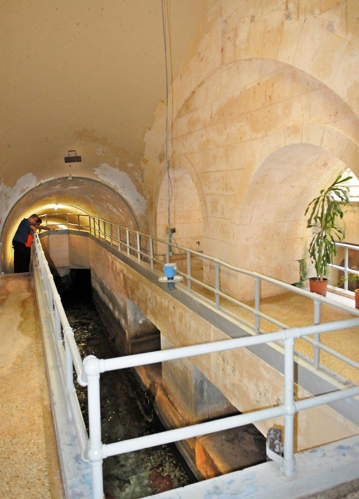 Una de las maravillas de la ingeniería cubana cumple 125 años