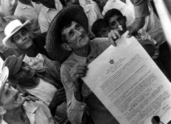 Rememoraran Aniversario 60 del Congreso Obrero en Armas