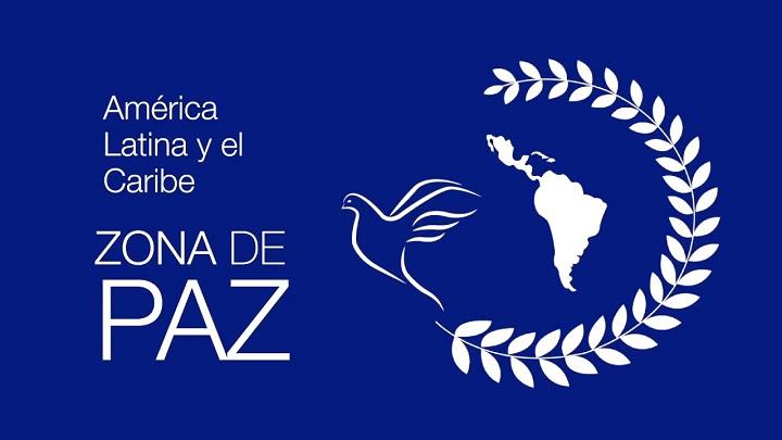 En La Habana debates sobre consolidación de la Paz en América Latina