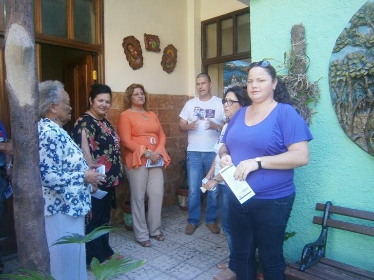 Nuevas obras en Cienfuegos por aniversario 59 del triunfo revolucionario