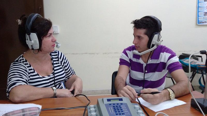 Universitarios refrendan la unidad de los cubanos (+Fotos)