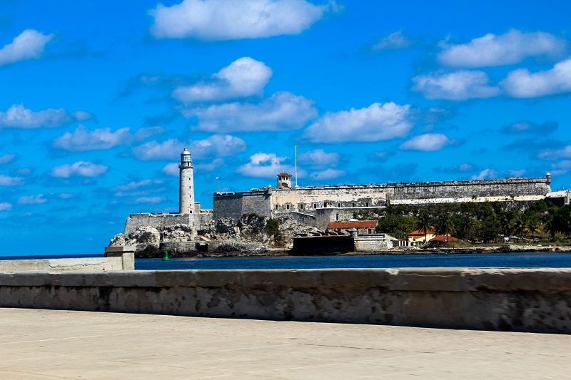 A La Habana le deseo